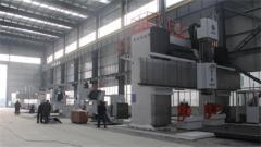 Hunan Kemeida Electric Co., Ltd.