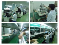 Shenzhen Next Star Technology Co., Ltd.