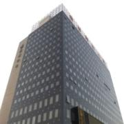 DKJL Co., Ltd.