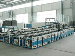 Sichuan Morrow Welding Development Co., Ltd.