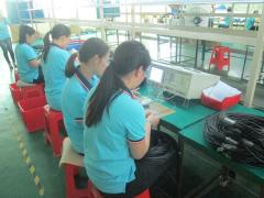 Shenzhen Shuangyuan Technology Co., Ltd.