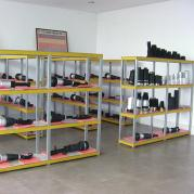Guangzhou Pinnuo Auto Parts Co., Ltd.