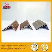 Yueqing Mingxing Decorative Materials Co., Ltd.
