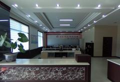 Changli Xingminweiye Architecture Equipment Limited Corporation