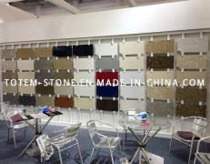 Xiamen Totem Building Material Co., Ltd.