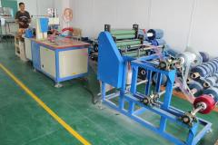 Dongguan Bangsheng Packaging Products Co., Ltd.