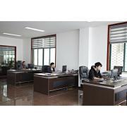 Zhejiang Shenglong Machinery Co., Ltd.