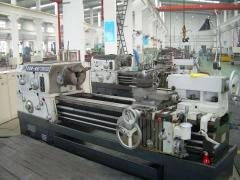 Modo Pump Co., Ltd.