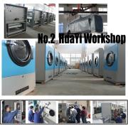 Shanghai Huayi Washing Machinery Co., Ltd.