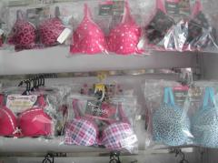 Shantou Trendy Wind Garment Manufacture Co., Ltd.