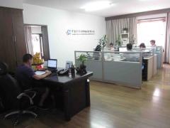Ningbo Fengyang International Logistics Co., Ltd.