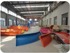 Yixing Prominent Fiberglass Co., Ltd.