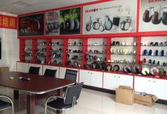Foshan Seawon Hardware Products Co., Ltd.