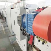 Qingdao Haishida Plastic Technology Co., Ltd.