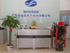 SHIVISION CO., LTD.