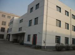 Dongguan Zhongjun Machinery Equipment Co., Ltd.