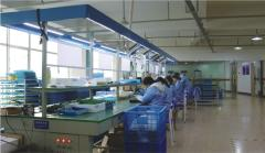 Yueqing Tainihan Electrical Technology Co., Ltd.
