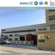 Fujian Bobig Electric Machinery Co., Ltd.