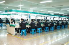 Zhejiang Markari Jonah Power Technology Co., Ltd.