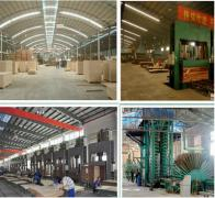 Shouguang Sunlink Economic and Trade Co., Ltd.