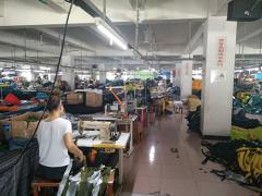 Xiamen Cenxing Camping Appliance Co., Ltd.