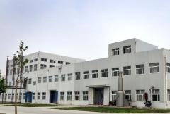WUXI EVERBRIGHT CO., LTD.