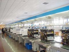 Changzhou Cherio Technology Co., Ltd.