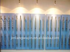 Guangzhou Jinlang Hardware Manufactory