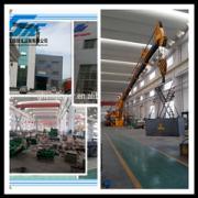 Shanghai Guanhai Engineering Machinery Technology Co., Ltd.