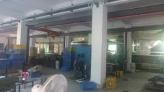 Zhongshan Namite Electrical Appliance Ltd.