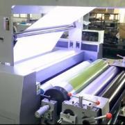 Dongguan Cheung Wo Hing Printing Machinery Co., Ltd.