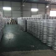 Guangzhou JingYe Machinery Co., Ltd.