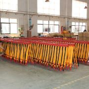 Nanjing ShunFeng Mapping Equipment Factory