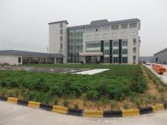 Niuli Machinery Manufacture Co., Ltd.