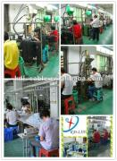 Shenzhen Kangdalong Electronics Electric Wire Co., Ltd.