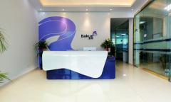 Bakue Commerce Co., Ltd.