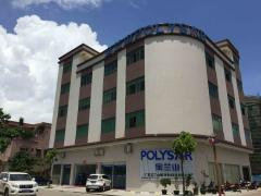 Guangdong Polysar New Material Technology Co., Ltd.
