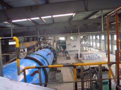 Zouping Runzi Chemical Industry Co., Ltd.