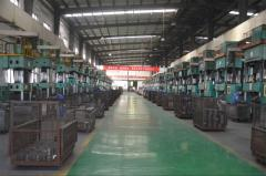 Huang Shan Feiying Autoparts Co., Ltd.