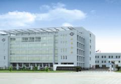 Zhejiang Jiangnan Pharmaceutical Machinery Co., Ltd.