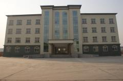 Hebei Ruixue Grain Selecting Machinery Company Limited
