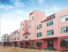 Hunan Baxiongdi New Material Co., Ltd.