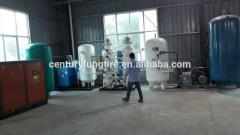 Qingdao Century Fung Tire Co., Ltd.