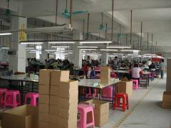 Cangnan Wuyue Craft Co., Ltd.