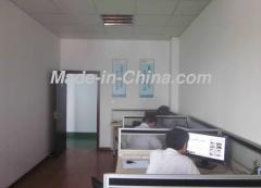 Shanghai Delton Electronic Technology Co., Ltd.