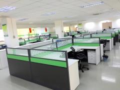 Guangzhou Minder-Hightech Co., Ltd.