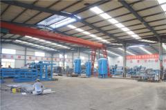 Shandong Innovation Huayi Environmental Engineering Co., Ltd.