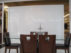 Jiangxi Golden Maple Jade Co., Ltd.