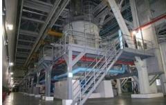 Hongkong Yuancheng Saichuang Technology Co., Ltd.