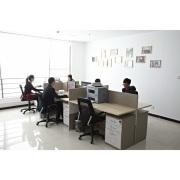 Wenzhou Kangtuo International Trading Co., Ltd.